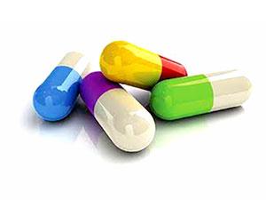 İlaç krizinde ikinci dalga