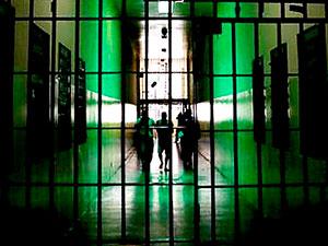 Brezilya'da cezaevinde isyan: En az 50 tutuklu öldü