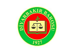 Diyarbakır Barosu'ndan Emin Çölaşan'a suç duyurusu