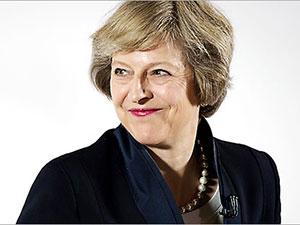 İngiltere Başbakanı: 'Ortak pazardan da ayrılacağız'