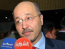 Başbakan Salih: Açılım büyük olay!