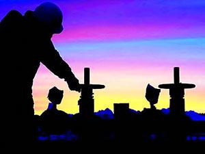 Rusya, petrol üretimini kısmaya başladı