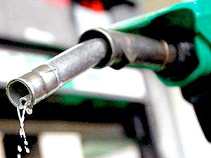 Benzine bir zam daha: İstanbul'da 5.39 lira
