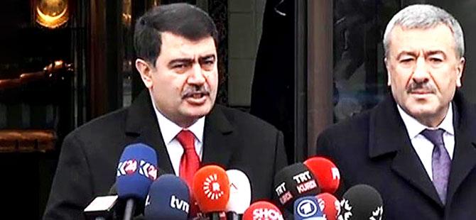 İstanbul Valisi'nden operasyon açıklaması