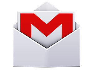 Google artık mesajlarınızı izlemeyecek