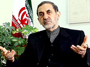 İran: 'Asla Emevi Camisi'nde namaz kılamayacaklar'