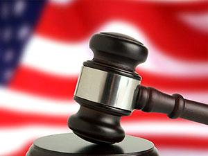 ABD mahkemesi Trump'ın göçmen kararını askıya aldı