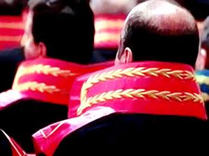 Atilla Taş ve gazetecilere tahliye kararı veren hakimler açığa alındı