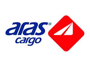 Aras Kargo'ya ticari kayyım atandı