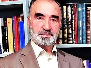 Elif Çakır: Karaman'ın 'evet farzdır' fetvasının bir etkisi olmadı