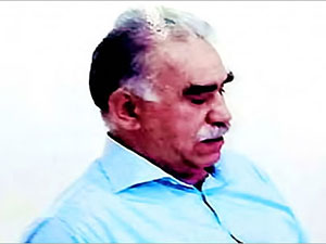 Başsavcılık: Öcalan'ın öldüğü iddiaları gerçek dışı