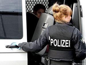 Almanya daha hızlı sınır dışı edecek