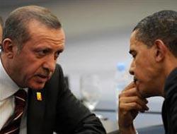 Erdoğan'ın ABD ziyaretinde neler konuşulacak?