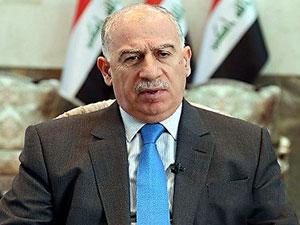 Nuceyfi: 'Kürdistan'a saldırmayı düşünenler var'