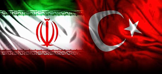 Erdoğan: İran'la ortak operasyon her an gündemde
