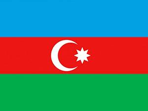 Azerbaycan Savunma Bakanlığı: 5 askerimiz öldü