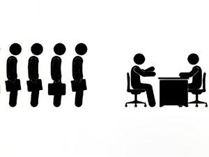 İşsizlik rakamları açıklandı: yüzde 12.6