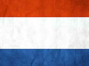 Hollanda'dan Türkiye'deki vatandaşlarına uyarı