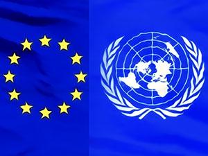 NATO'dan Türkiye ve Hollanda'ya çağrı