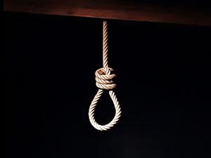 İran'da 2016 yılında en az 530 kişi idam edildi