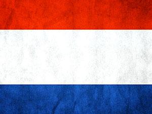 Hollanda'dan Erdoğan'ın açıklamalarına yanıt