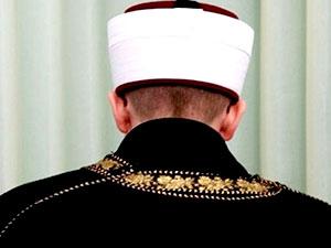 Belçika Türk imamlara vize vermedi
