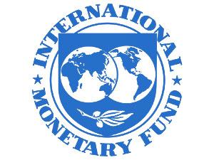 IMF'nın Paris ofisine gönderilen zarf patladı