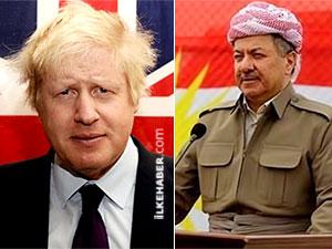 İngiltere Dışişleri Bakanı: Em rojî salî tazaya Newroza hatawa