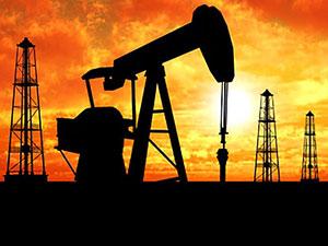 ABD'li petrol şirketi, Kürdistan'dan çekiliyor