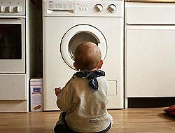 Evimizdeki tehlikeli ürünlere dikkat!