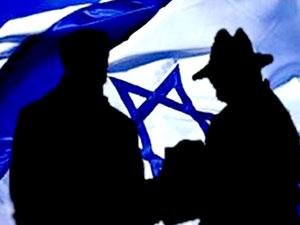 Le Monde: Mossad, Fransız istihbaratına sızmaya çalıştı