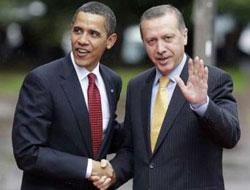 ABD Türkiye'yi örnek almalı