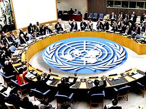 BM'den Türkiye'ye insan hakları uyarısı