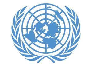 Birleşmiş Milletler'den 'Kerkük' açıklaması