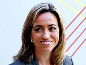 Eski İspanya Savunma Bakanı evinde ölü bulundu