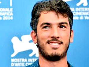 İtalyan gazeteci Türkiye'de gözaltına alındı