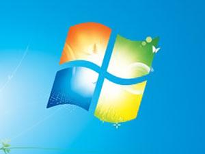 Microsoft, Windows Vista'nın fişini çekti