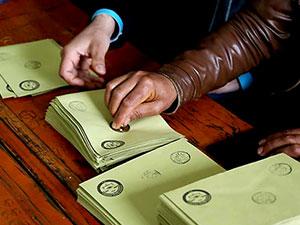 HDP referandum raporunu açıkladı