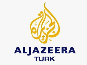 'Al Jazeera Türk kapanıyor' iddiası
