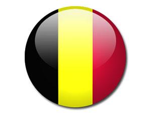 Belçika: İdam referandumuna izin vermeyiz