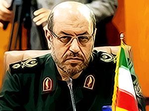 İran: 'Mekke ve Medine hariç güvenli yer bırakmayız'