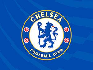 Chelsea, 6. kez şampiyon