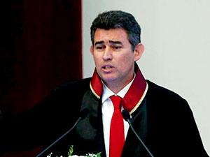 Feyzioğlu yeniden TBB başkanı seçildi