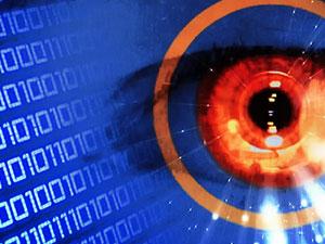 Ukrayna'da başlayan siber saldırı dünyaya yayılıyor