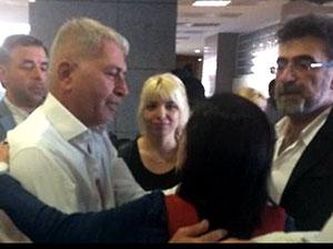 Cumhuriyet yayın yönetmeni Oğuz Güven tutuklandı