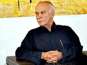 Goran lideri Newşirwan Mustafa hayatını kaybetti