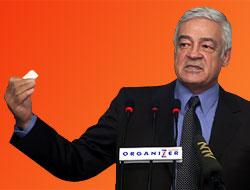 AKP'den karara ilk açıklama geldi