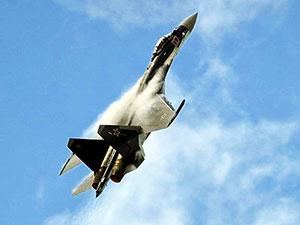Çin jetlerinden ABD gözlem uçağına müdahale