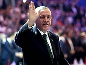 Cumhurbaşkanı Erdoğan: OHAL kalkmayacak