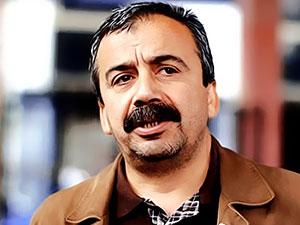 Sırrı Süreyya Önder: Aktif siyasette son dönemim